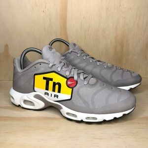 NEW Nike Air Max Tn Tuned 1 NS Big Logo